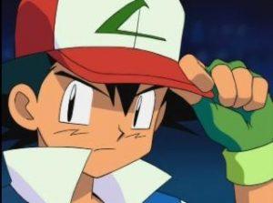 chollo pokemon 1