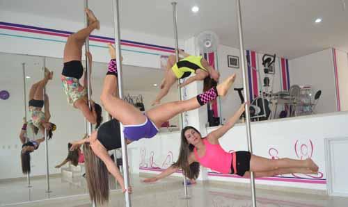 chollo-pole-dance-1