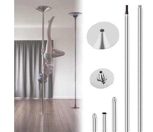chollo-pole-dance-5