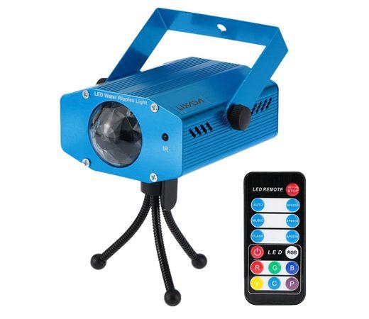 chollo-proyector-1