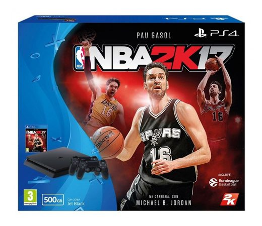 chollo-ps4-nba-1