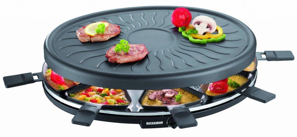 chollo raclette 1