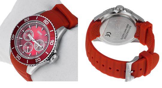 chollo-reloj-6