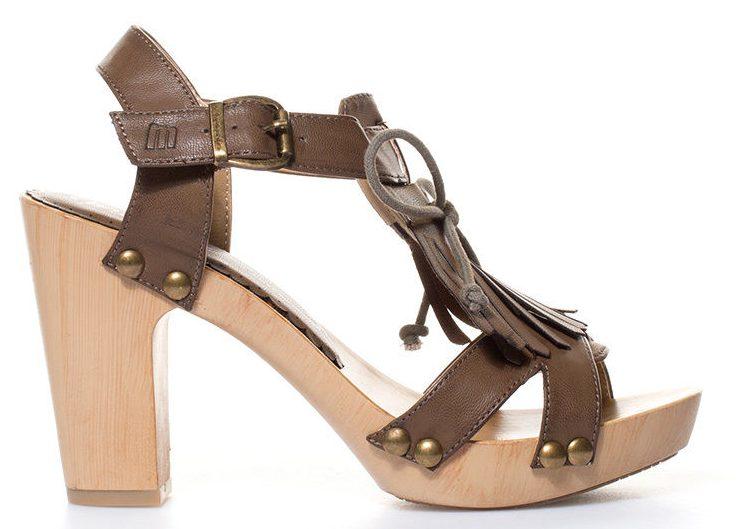 chollo sandalia 3