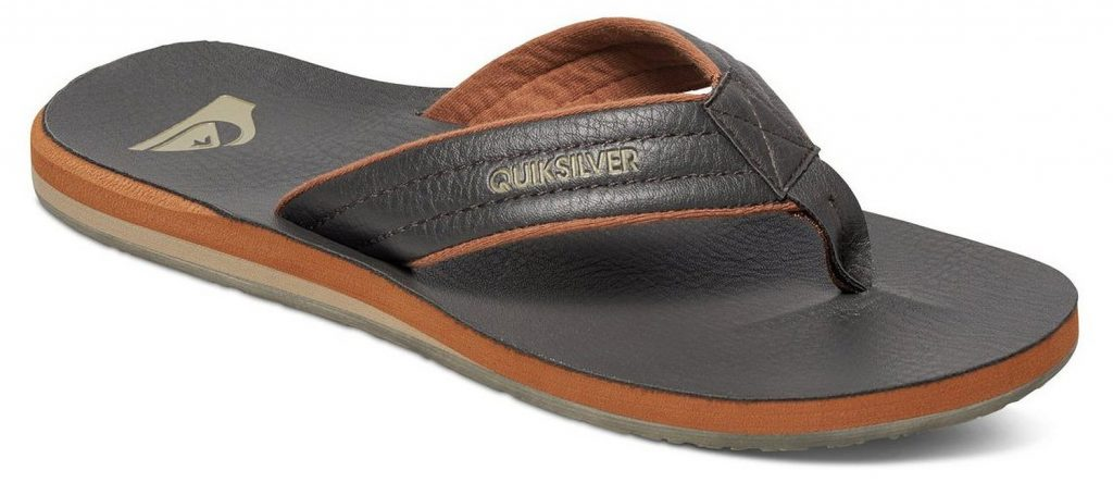 chollo sandalias