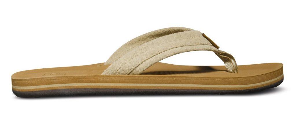 chollo sandalias 2