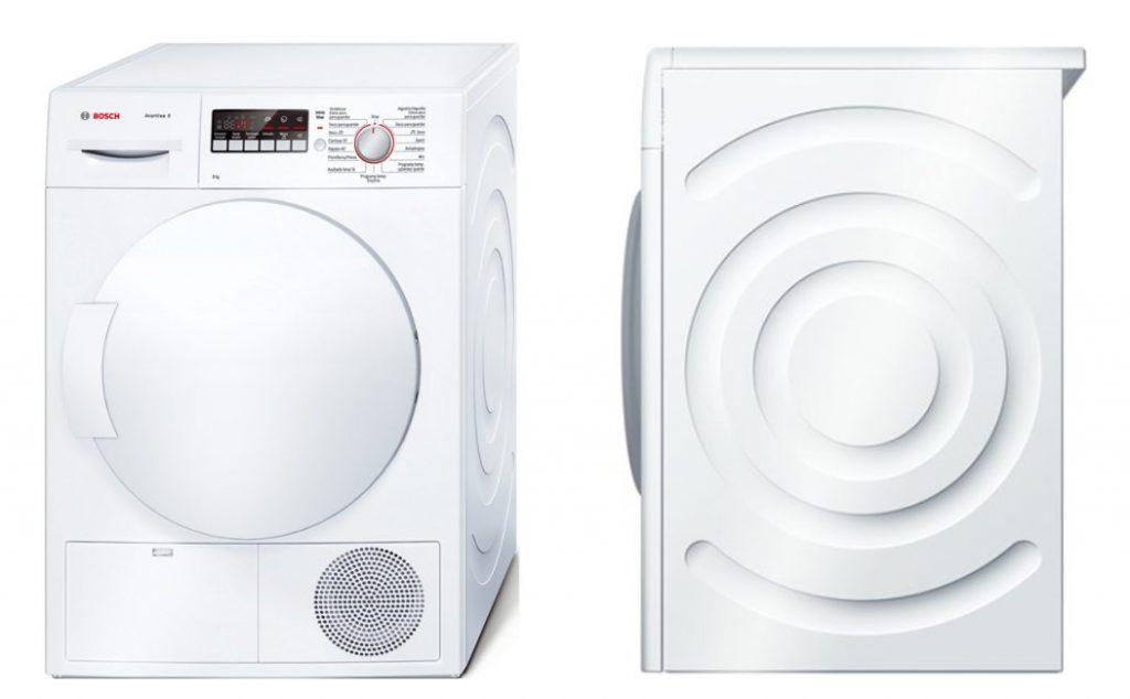 chollo secadora 5