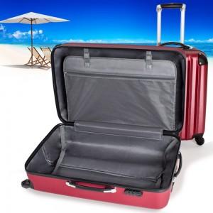 chollo set maletas 3