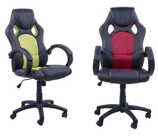 chollo-silla-de-despacho-8