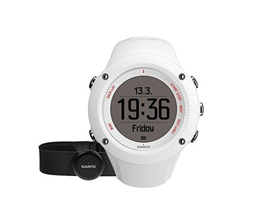 chollo-suunto-1