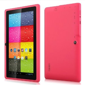 chollo tablet trimeo 2