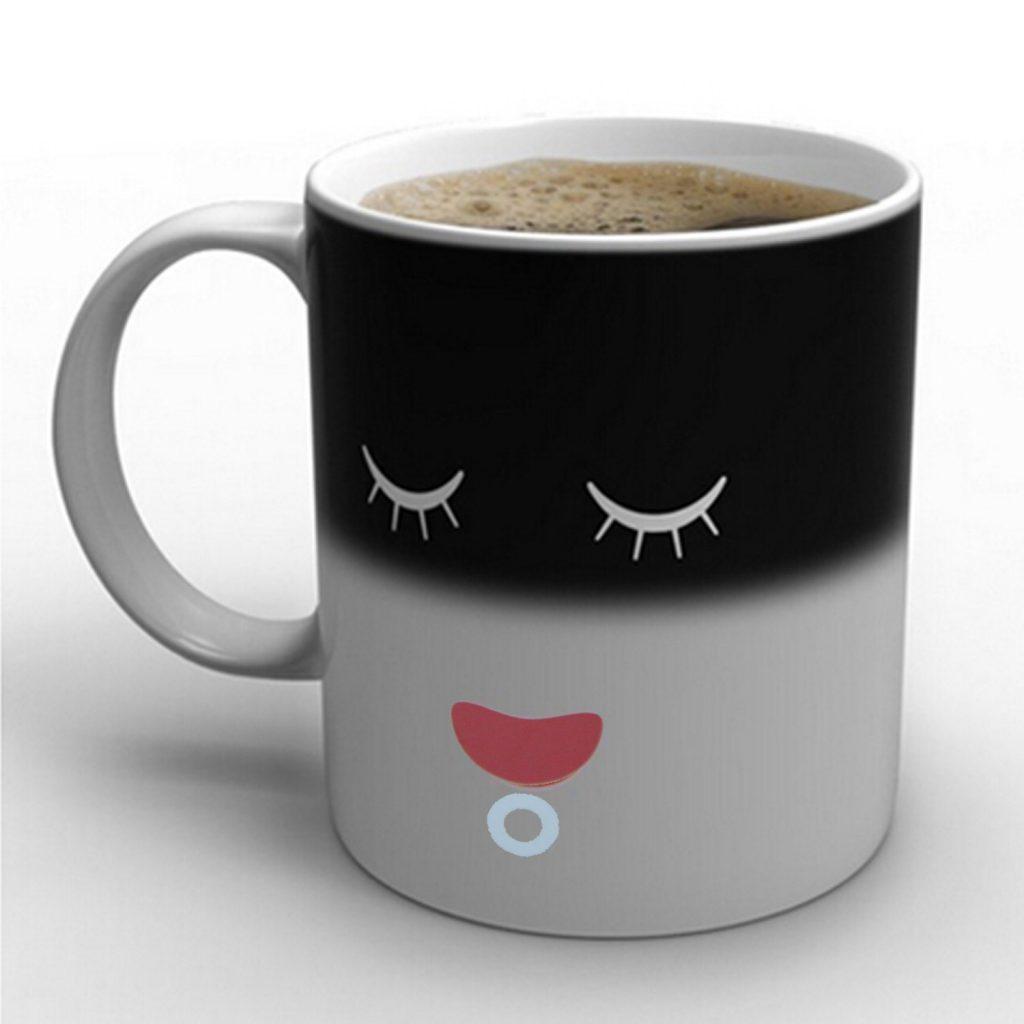 chollo taza 2