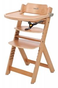chollo trona madera 1