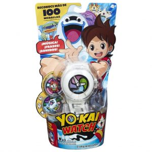 chollo-yo-kai-2