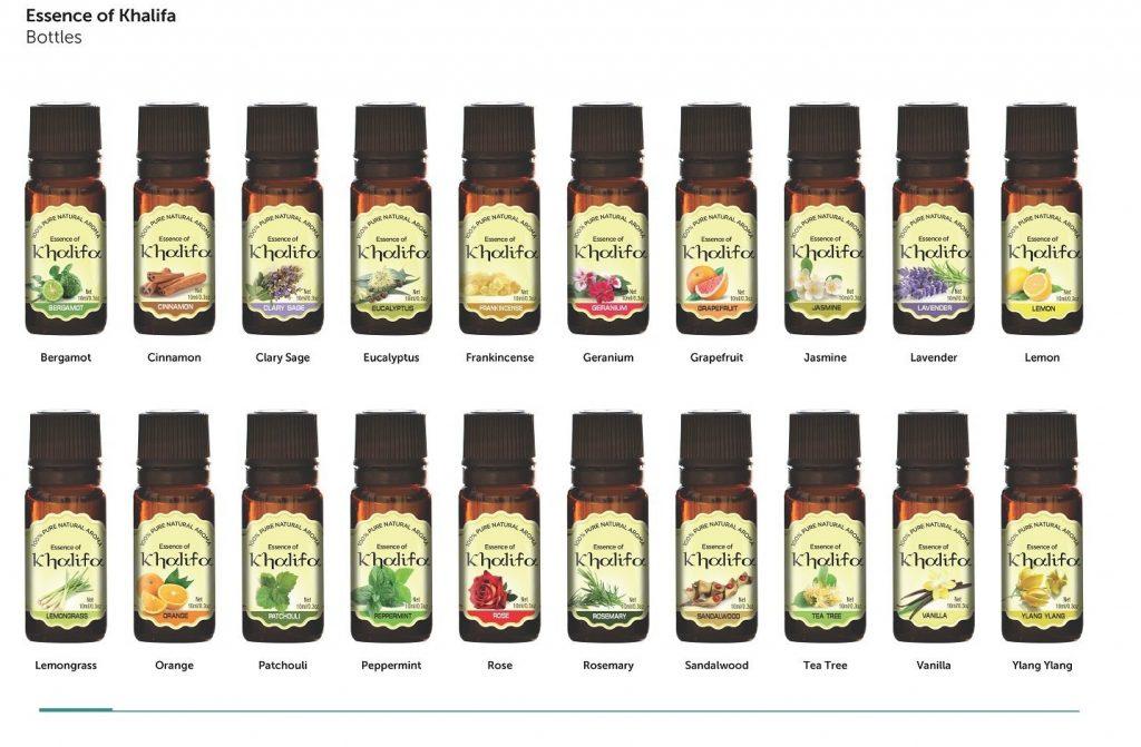 cholo-aceites-1