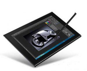 chuwi-ebook-stylus-oferta