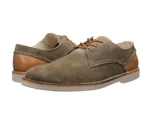 clarks-hinton-fly-baratos