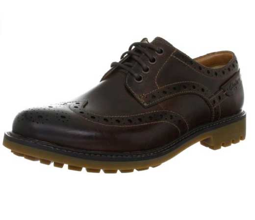 clarks-montacute-wings-baratos