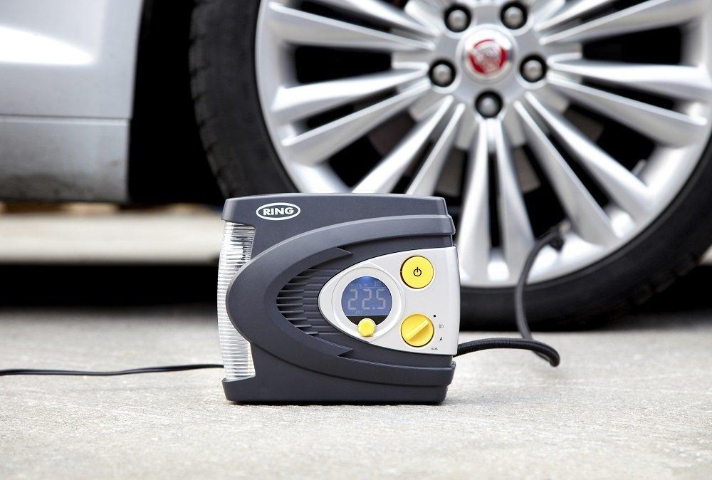 compresor-rac635-oferta