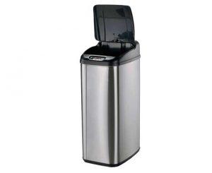 cubo-basura-automatico