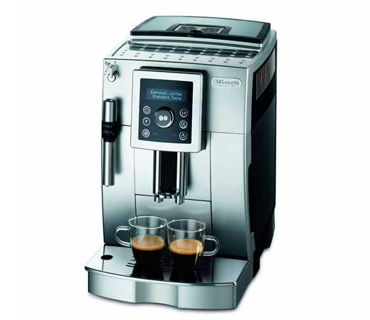 delonghi-ecam-cafetera-oferta