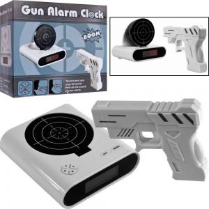 despertador-pistola-oferta
