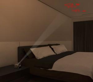 despertador_sony_proyector