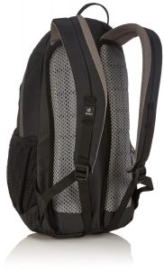 deuter-rucksack-city-light-mochila-oferta