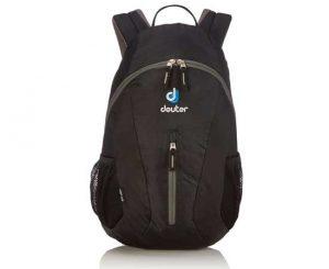 deuter-rucksack-city-light-mochila-precio