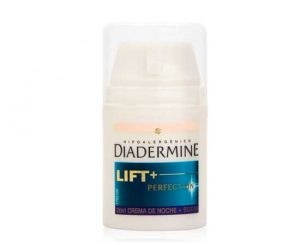 diadermine-lift-perfection