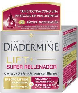 diadermine-lift-rellenador-oferta