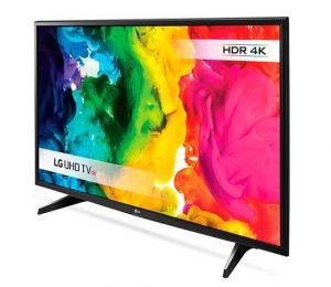 el-corte-ingles-black-friday-television-lg-4k