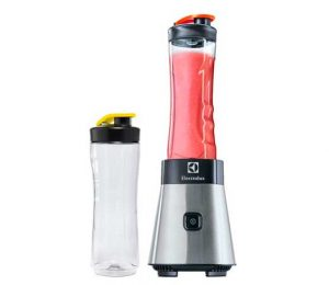 electrolux-good-to-go-barata