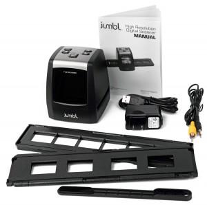 escaner-digitalizador-oferta