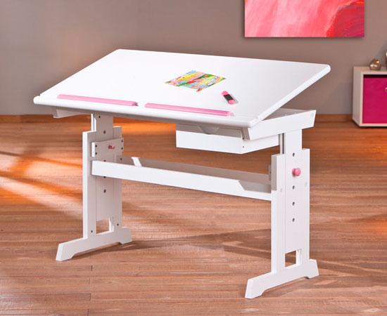 escritorio_barato