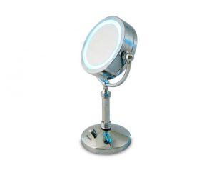 espejo-maquillaje-barato