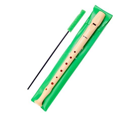 flauta_barata