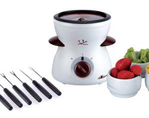 fondue-jata-fc112xl-oferta