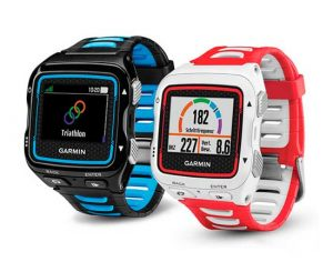 garmin-forerunner-920xt-chollo