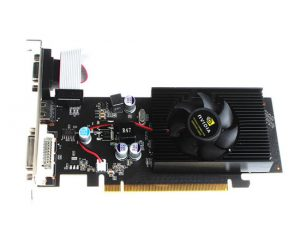geforce-gt610-barata