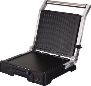 grill-jata-gr1100-oferta