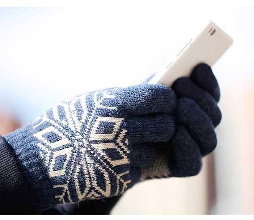 guantes-xiaomi-movil-baratos