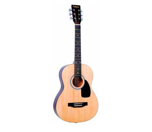 guitarra-junior-barata