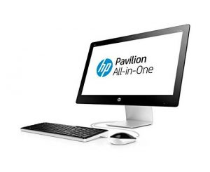 hp-all-in-one-p1h45ea-barato