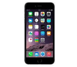 iphone-6plus-black-friday-amazon