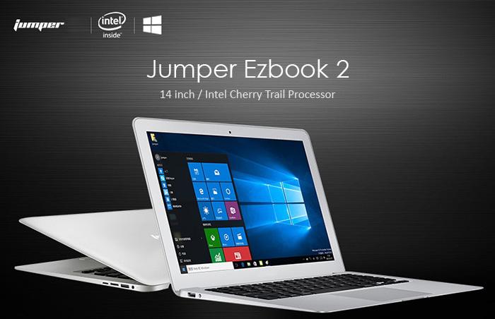 jumper-ezbook-oferta