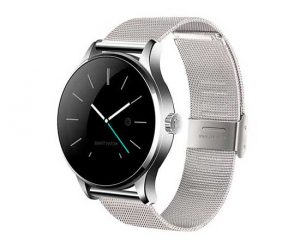 k88h-smarwatch-barato