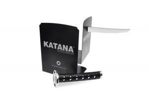 katana_libros_oferta