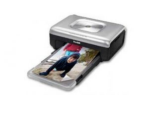 kodak-easyshare-photo-oferta