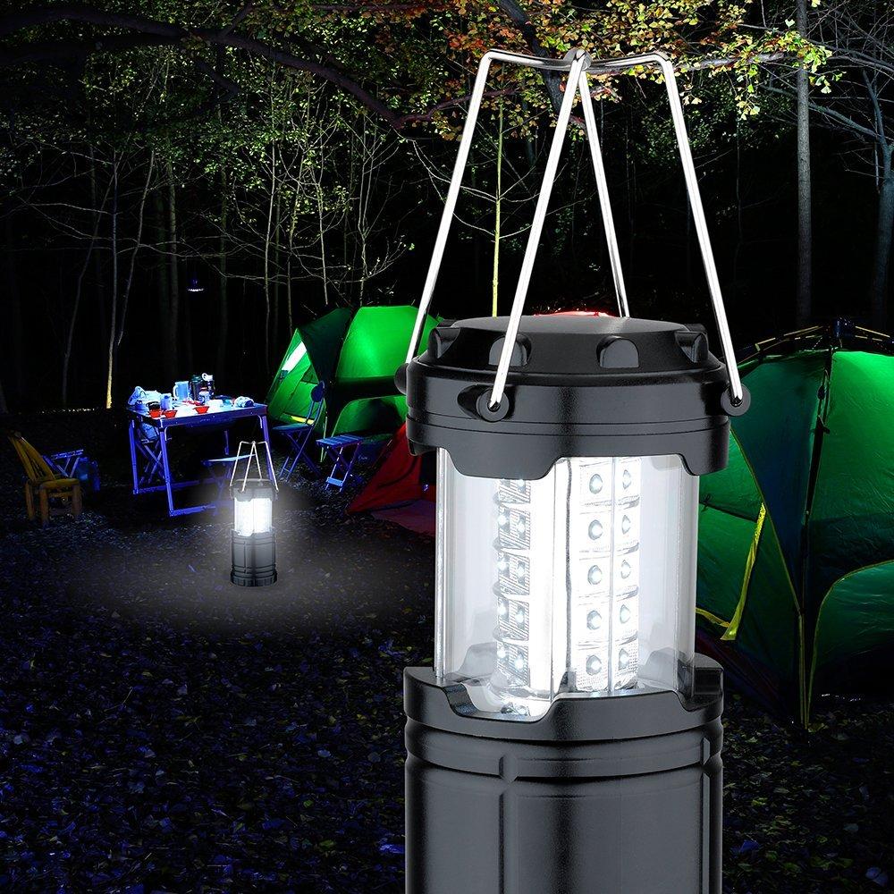 lampara_camping_oferta